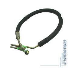 Steering Pump Hose Power Line For VW Passat B5 Audi A4 B5 A6 C5 1.8T 8D1422893AL