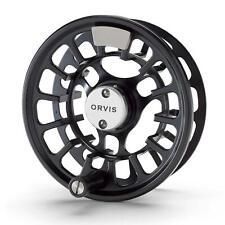 Orvis Hydros Extra Spool