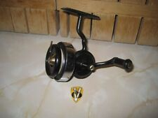 Vintage Hardy Hardex No 1 MkII Fixed Spool Spinning Reel