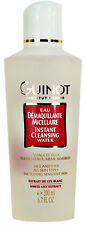 Guinot Instant Cleansing Water Eau Demaquillante Micellaire 200ml(6.7oz) New