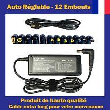 Chargeur Pour HP Pavilion 23-Q214 23-Q111 23-Q112 23-Q114 23-Q116 23-Q120