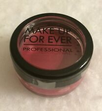 Make Up For Ever Flash Color Pot - 25 Fuchsia full size new
