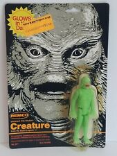 VINTAGE REMCO UNIVERSAL STUDIO'S CREATURE FROM THE BLACK LAGOON NIP