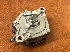1987-2002 Genuine Suzuki QuadRunner King Quad Fuel Pump Assy 15100-19B01 OEM ATV