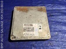 OEM 1994 TOYOTA 4RUNNER ECU # 89661-35880 ENGINE COMPUTER BRAIN ECM #1112 #U288