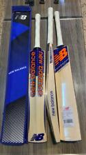 NB TC 1260 Limited Edition English Willow Cricket Bat