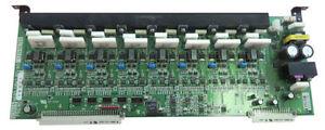 Heidelberg Topsetter 102 CTP Platesetter HEAD DRIVER