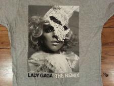 Magliette da donna grigio taglia L
