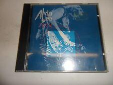Zoom CD di Alvin Lee