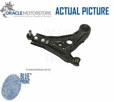 NEW BLUE PRINT FRONT TRACK CONTROL ARM WISHBONE GENUINE OE QUALITY ADG08660