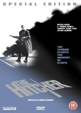 The Hitcher [1986] Special Edition [DVD]
