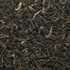 China Pu-erh Leaf Yunnan - 1kg bag Healthy Drinking Supplies Tea Natural