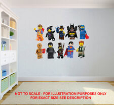 Lego Bedroom Products For Sale Ebay