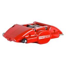 Disc Brake Upgrade Kit-Sport Rear Stoptech 83.487.0023.72