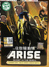 ANIME GHOST IN THE SHELL ARISE COMPLETE OVA DVD ENGLISH SUBTITLE + FREE SHIP