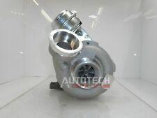Turbolader GARRETT  Mercedes Sprinter 80 kW109 PS und 95 kW/129 PS  TOP!