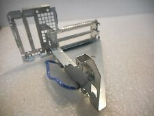 NEW Dell Optiplex 960 Riser Cage Assembly THA01  C649D