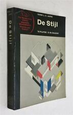 JAFFE De Stijl (World of Art)