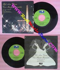 LP 45 7'' JOSE MASCOLO Bel ami theme 3 minuti romantici 1979 no cd mc dvd vhs