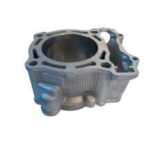 Yamaha YZ250F Cylinder Kit 250cc 77mm Bore 2001-2012 Barrel Rebuild Mitaka YZF