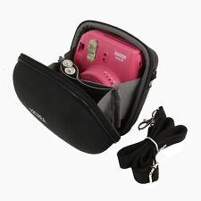 Storage Case Bag for Fuji Fujifilm Instax mini 8 wide 7s 25 Instant Film Camera
