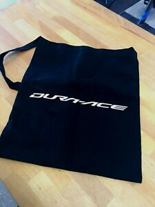 Dura Ace Musette