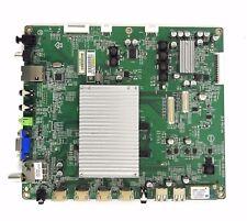 Philips 46PFL5907/F7 Main Board 715G5587-M0C-000-005K , TXCCB0EK0010001