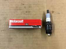 New OEM Factory Ford Motorcraft Spark Plug BSF42C