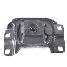 Motorlager Motorhalter MAZDA 3 BK,BL 1.6, 1.8 MAZDA 5 vorne links