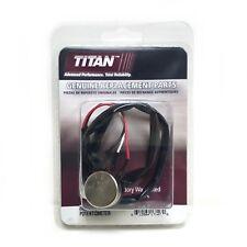 Titan Speeflo 740i Potentiometer Pressure Control 800-461
