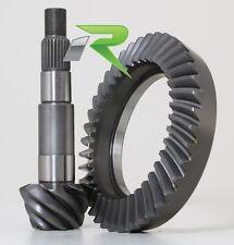 Revolution Gear & Axle Dana 35 5.13 Ratio ring & pinion M35