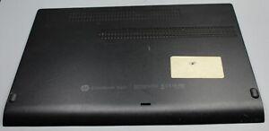HP EliteBook 820 Bottom Inspection Cover - 781836-001