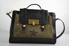 Diesel Magda Abendtasche Tasche Schultertasche cross body bag