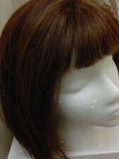 Yaffa Wigs