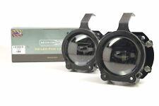 Morimoto XB LED Fog Lights Fits Mercury Marauder 2003 2004 Plug and Play