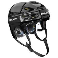 Bauer Reakt 200 Helm Senior
