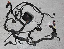 CABLAGGIO HYUNDAI ATOS PRIME 04 - 08 MXI 91203-05211 Wiring Harness CAVO MOTORE