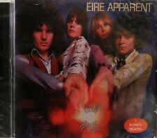 Eire Apparent-Sunrise (7 bonus tracks) Jimi Hendrix produces