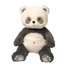 Baby PANDA Plush PLUMPIE Stuffed Animal - by Douglas Cuddle Toys - #6521
