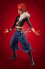 Aquarion Evol Kagura Demuri Gem PVC Figure new 100% Authentic anime