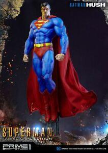 SUPERMAN HUST PRIME 1 STUDIO ESTADO NUEVO  PRECIO NEGOCIABLE