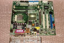 Mainboard Bundle Medion MD 5000 So. 478, P4 2,66Ghz, 512MB DDR 400, MS-6701, AGP