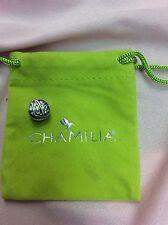 Brand New Chamilia Groovy Love Charm  2010-3265