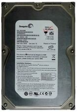 250gb HDD Seagate db35.3 st3250820ace id14162 IDE