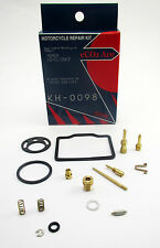 Honda CB125 / CL125 K3  Carb Repair Kit