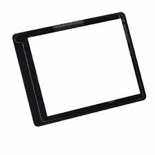 Film Protection Ecran LCD Visière pour Sony PCK-LM3AM Couche 0.5mm H5