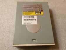 Lettore CD-Rom Compaq LiteOn LTN- 403 CD-ROM IDE 40x