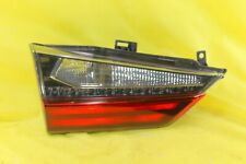 🌬️ 16 17 18 19 Lexus RX350 RX450h 350L 450L Left LH Driver Inner Tail Light OEM
