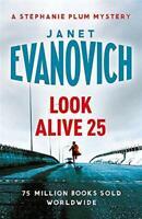 Plum twenty-five - Evanovich  Janet