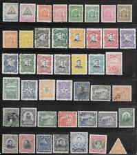 Salvador Collection 1897-1925